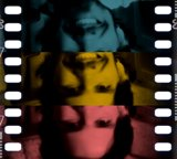 Foto_curriculo_1